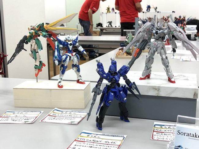 Yashio-Model2018_039