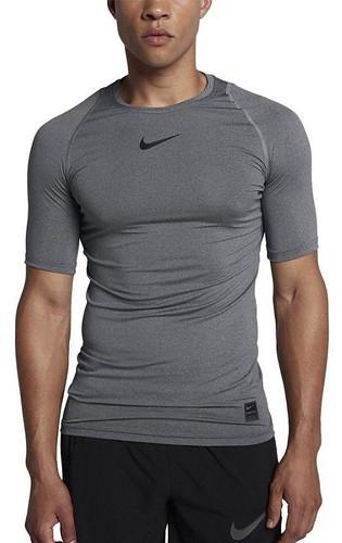 Camiseta slim fit