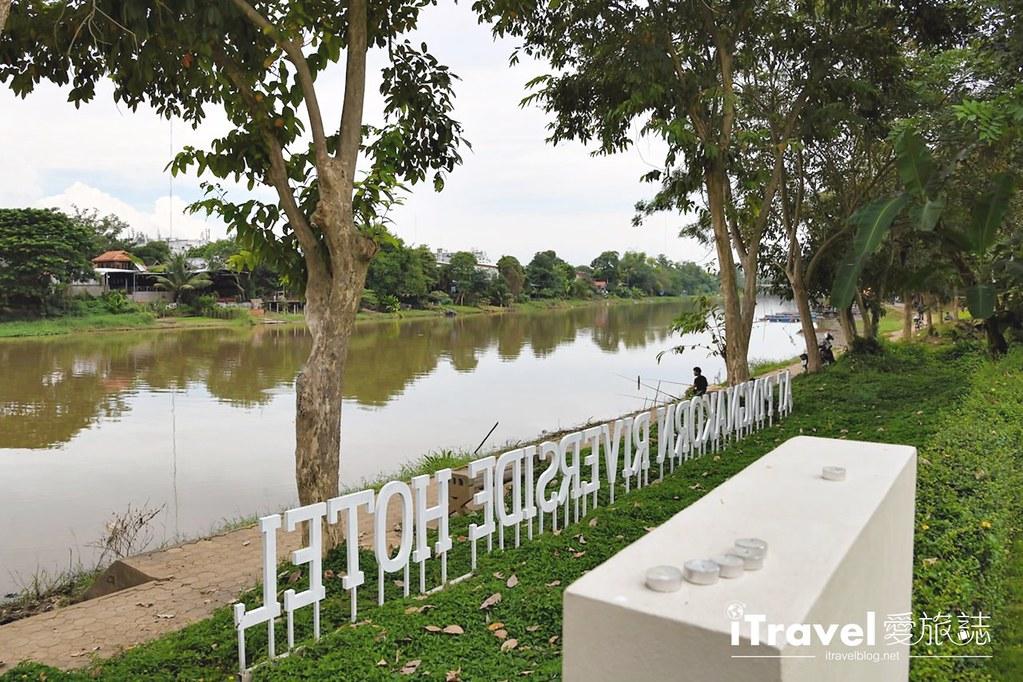 2018 Bangkok and Chiangmai (3)