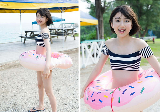 池間夏海11