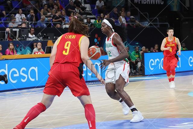 Senegal-Chine-12