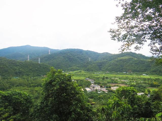仁山植物園 (11)