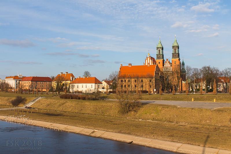 poznan-166