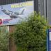 _IMG1119 de Havilland aircraft museum