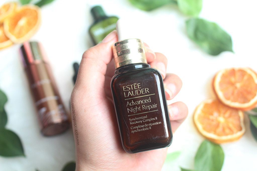 top-5-serums-paradeoflove_estee-lauder-advanced-night-repair_01