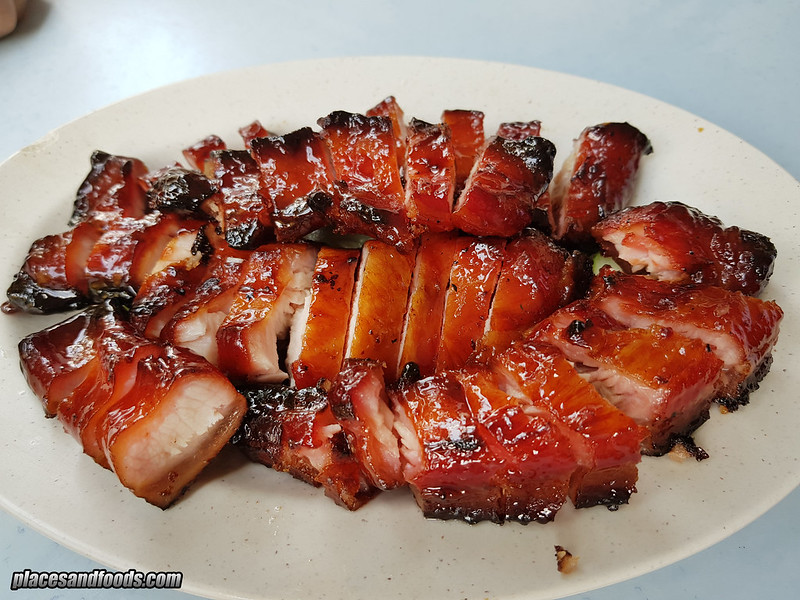 toast and roast ss2 char siew