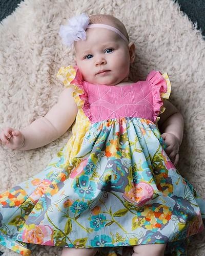 Baby-Jaimesyn-1