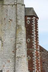La Comté - - Photo of La Thieuloye