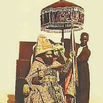 البابا كيرلس الرابع - بابا الأسكندرية رقم 110