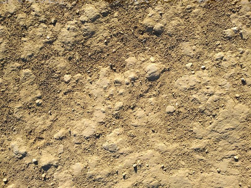 Ground texture #11