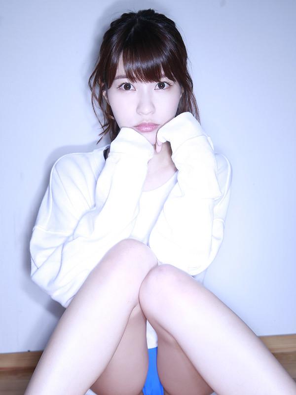 岸明日香009