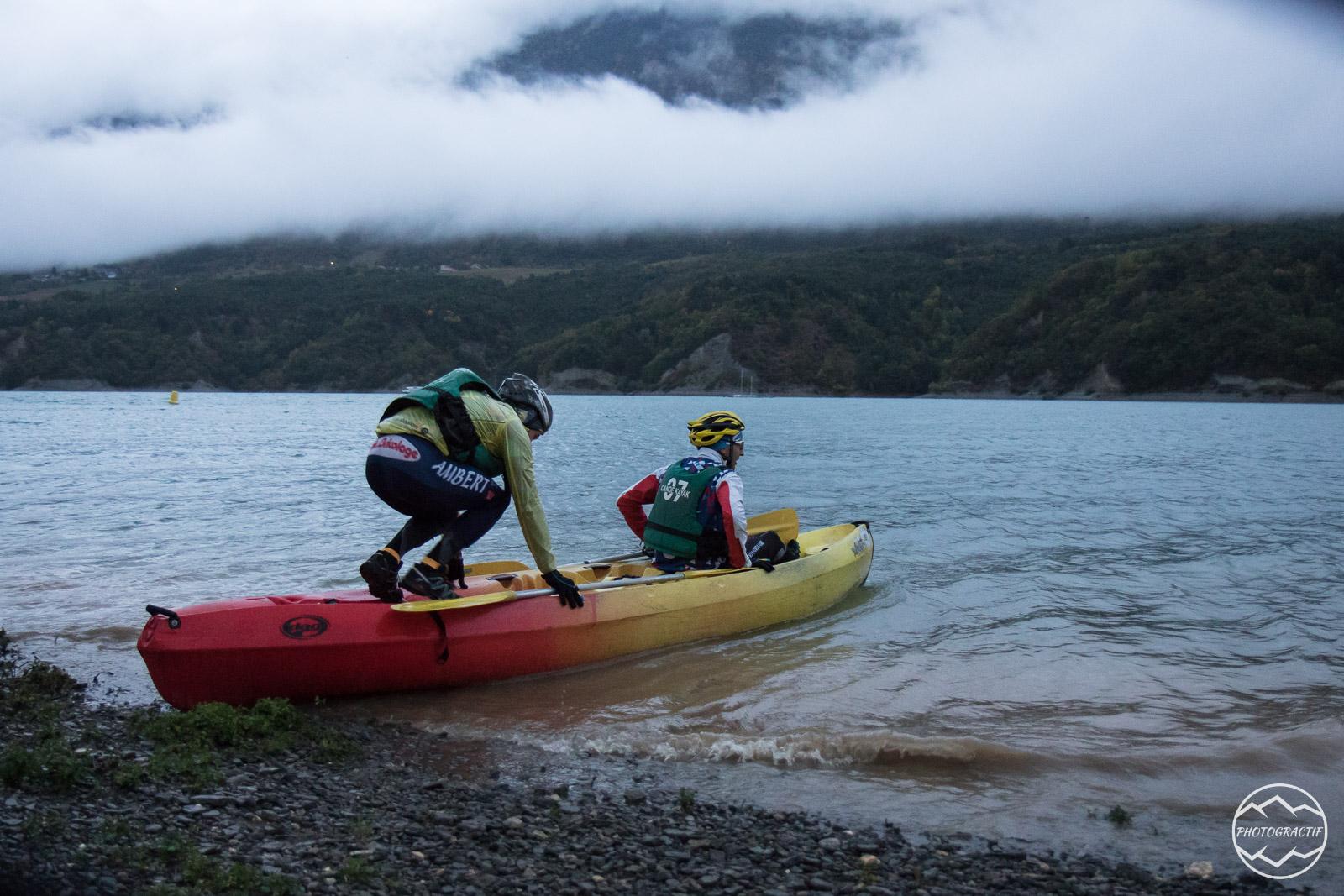 ROA 2018 Canoe (14)