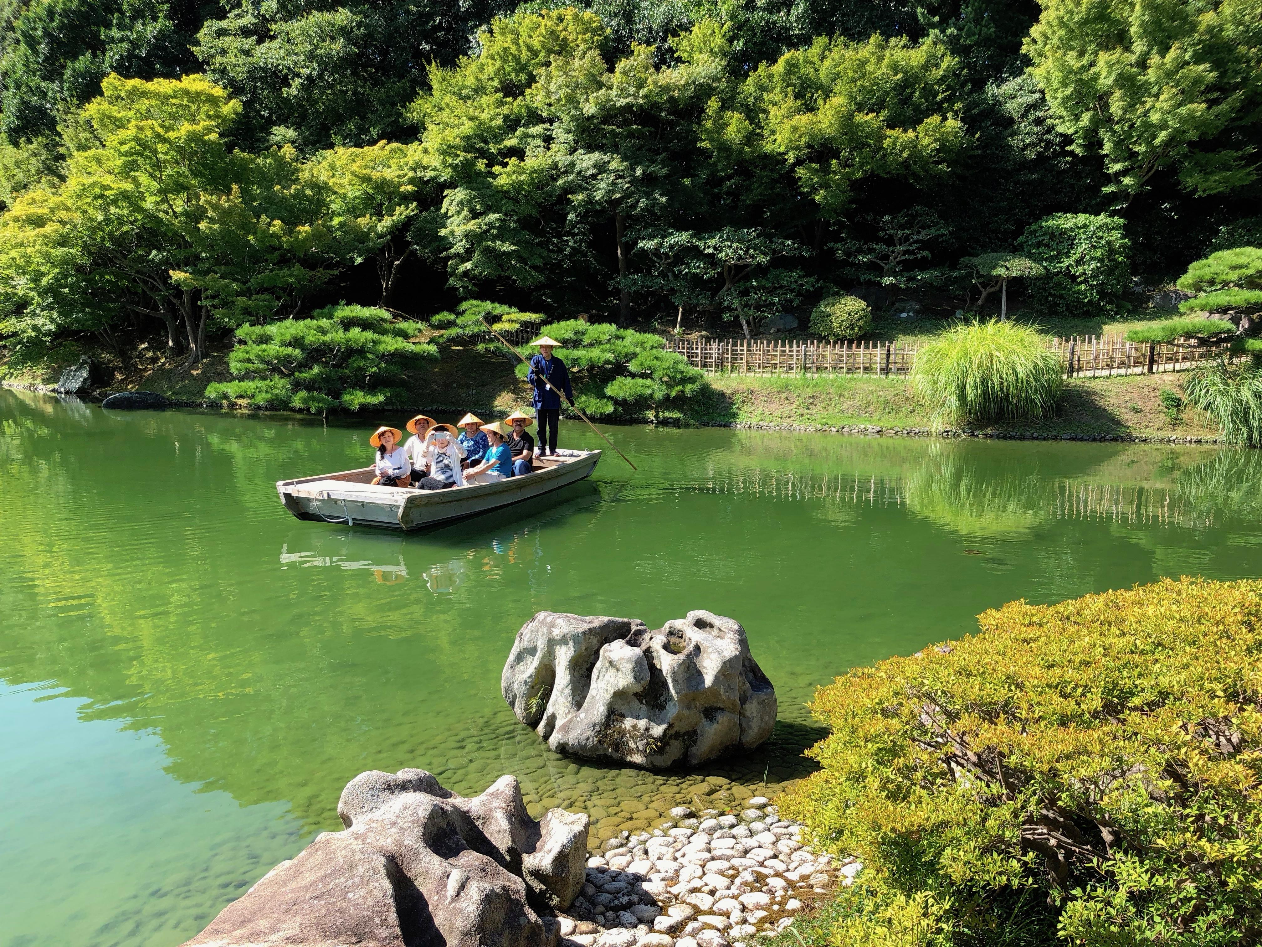 Kagawa, Japan 2018 57