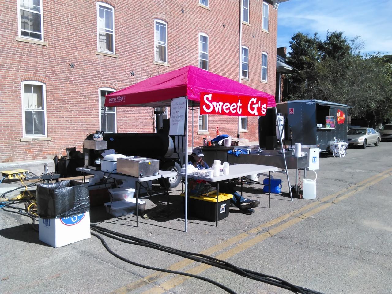 Ohio Smoked Meat Festival 2018 10-19-2018 12-39-36 PM