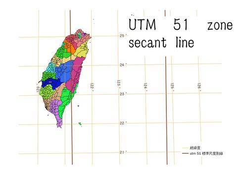 utm-51-secant.png