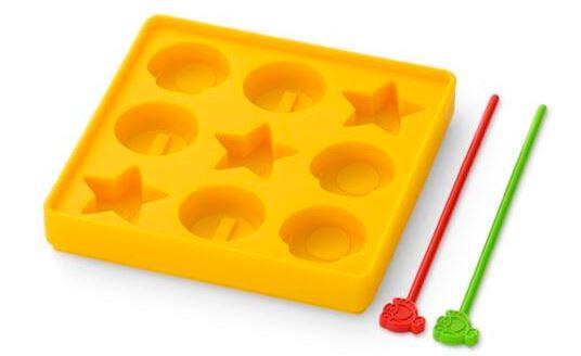 居家開趴必備的超可愛週邊!任天堂新商品『超級瑪利歐 家庭&派對(スーパーマリオ ホーム&パーティ)』今冬發售!