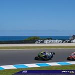 2018-M2-Gardner-Australia-Phillip-Island-038