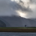 30/10/2018 - PDI. League 2. Open. Storm Passing at Loch Alsh by Colin Mahoney