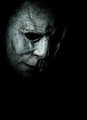 Хэллоуин / Halloween (2018) 43848746000_4b8695b815_m