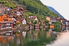 Obertraun / Ausztria