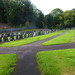 Port Glasgow Cemetery Woodhill (379)