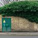 Morley Lane 1042