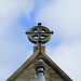 St John the Evangelist Church, Bacup.