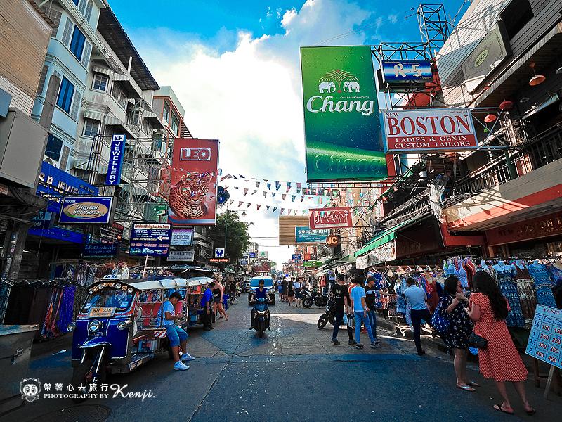 bkk-khao-san-road-3