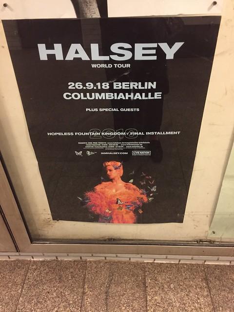 Berlino_123.4_mia