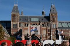 Amsterdam-070