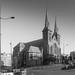 Birmingham  -22.jpg