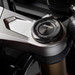 Honda CBR 650 R 2021 - 10