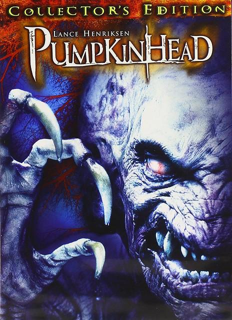 PumpkinheadDVD