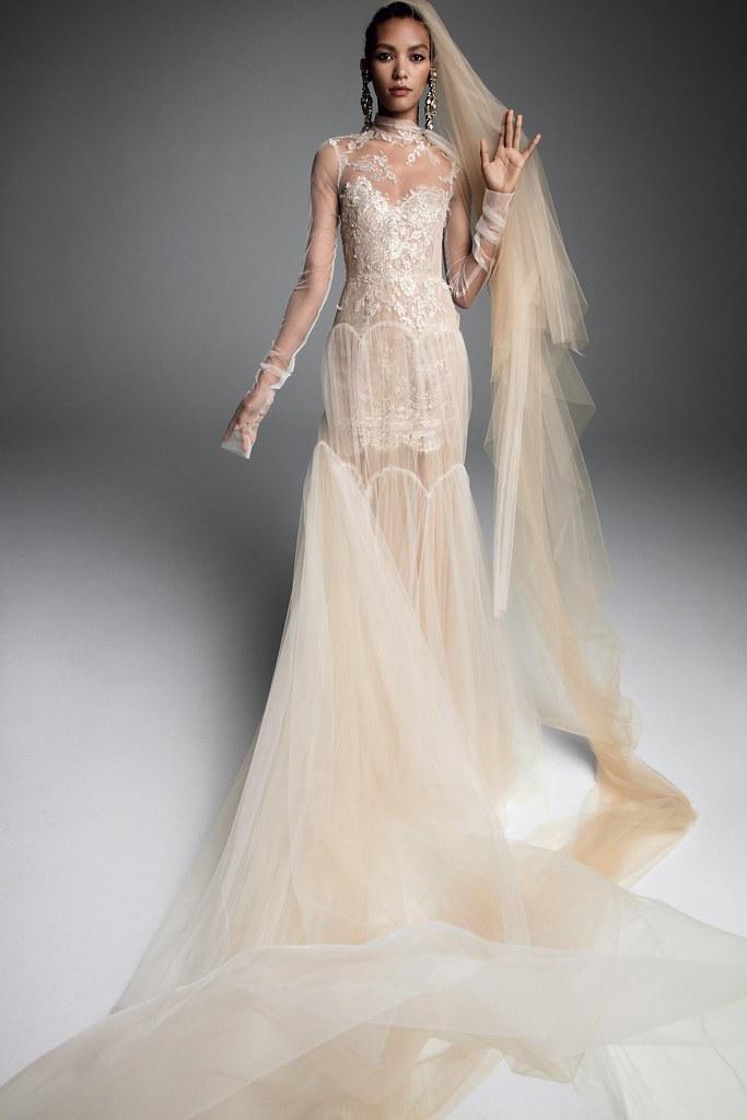 00014-vera-wang-fall-2019-bridal