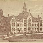 44486463254 President's Hall - Seton Hall University, page 133