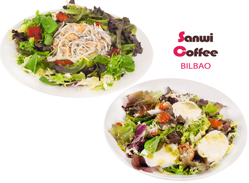 ensaladas-bilbao-sanwicoffe