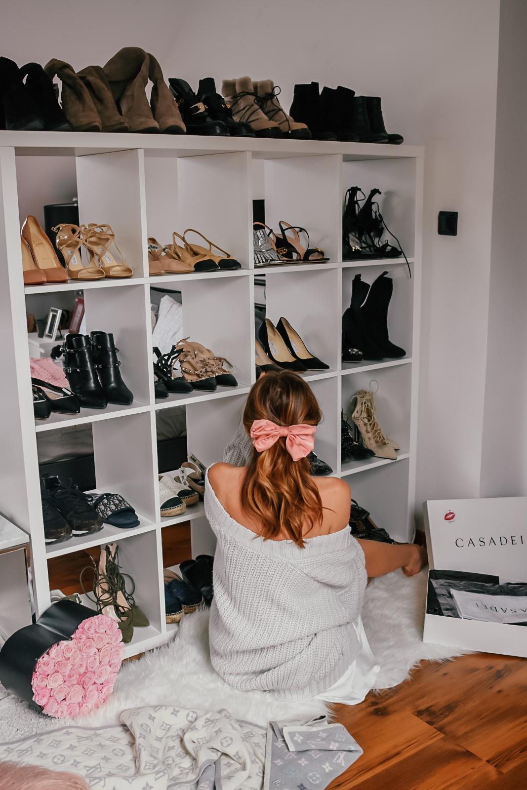 shoes2-2