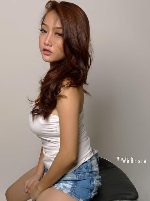 Shantay Dut, Panasonic DMC-LX3