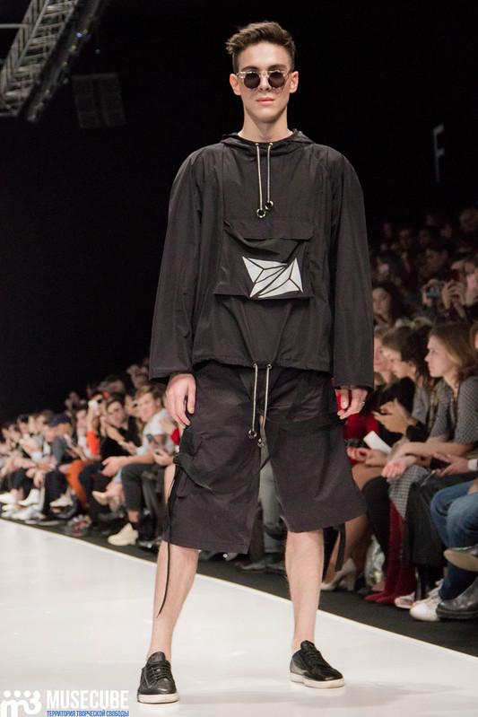 mercedes_benz_fashion_week_nvidia_x_ snazhana_nyc_003