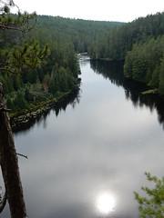 Petawawa River