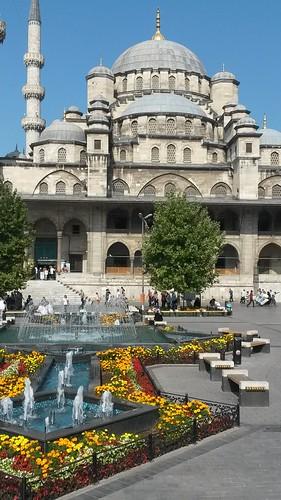 istanbul2015 (31)