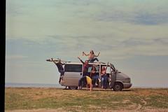 bidonchyk trip