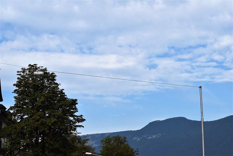 Clouds 21.09 (3)