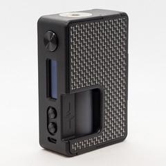 Pulse 80w - Vandyvape