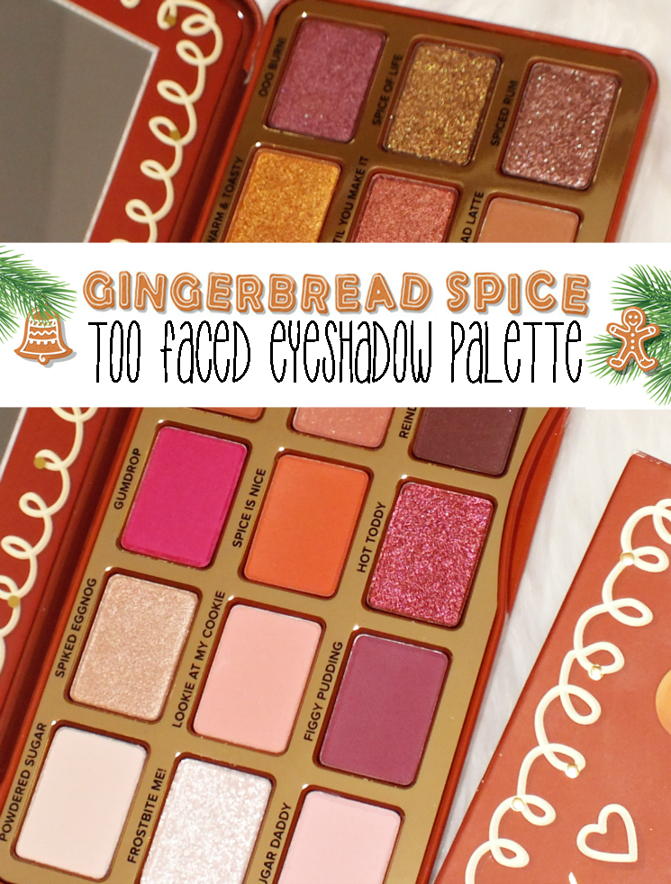 roo faced gingerbread spice eyeshadow palette (5)