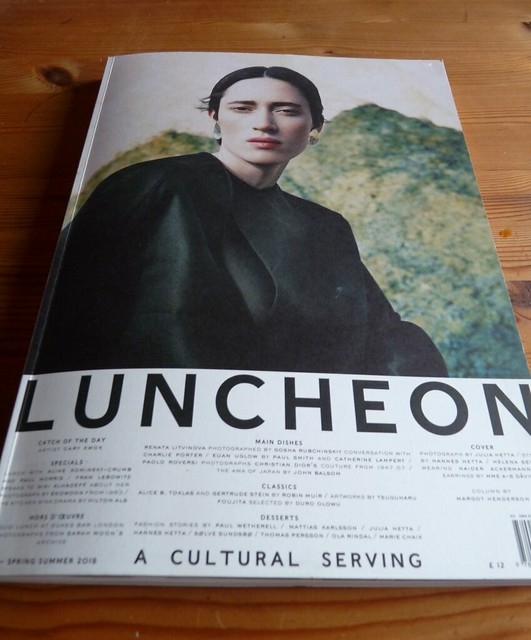 Best Magazine ever