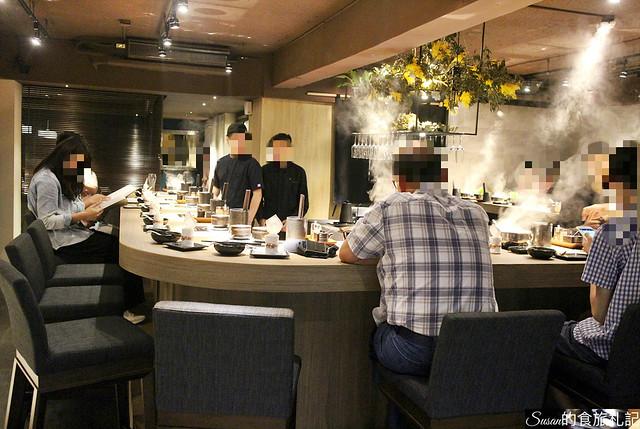 20181007王鍋屋酸白菜鍋專門店IMG_5283-