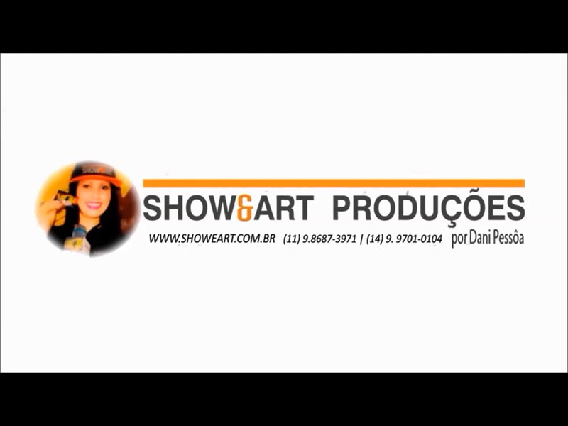 2710 Diretora Artística S&A Prodçs 03