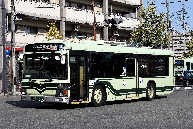 kyotoshi_685_2