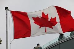 Kanada/USA 2018 - 6.Tag, Banff